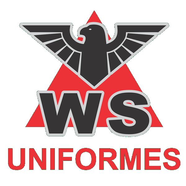 Logo WS Uniformes